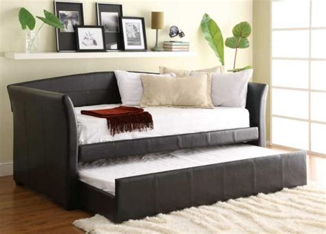living room with sofa bed appealing 5 comfortable sofa bed models nowadays atzine