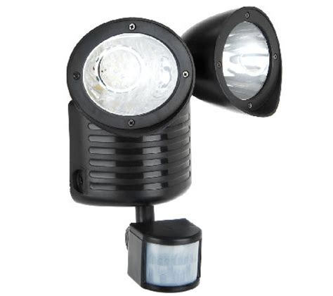 solar motion activated security light motion activated solar security lights with 22 leds page