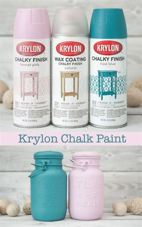 chalk paint sprayer 25 best ideas about spray paint cans on