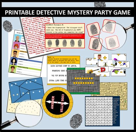 mystery crafts for 17 best images about secret on