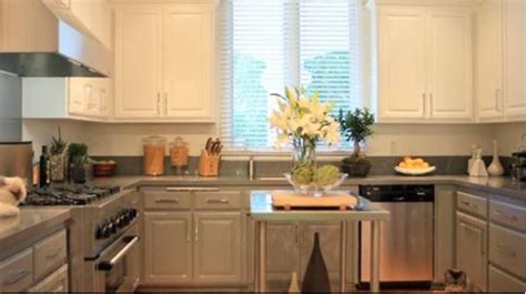 jeff lewis kitchen designs jeff lewis kitchen remodel on the cheap