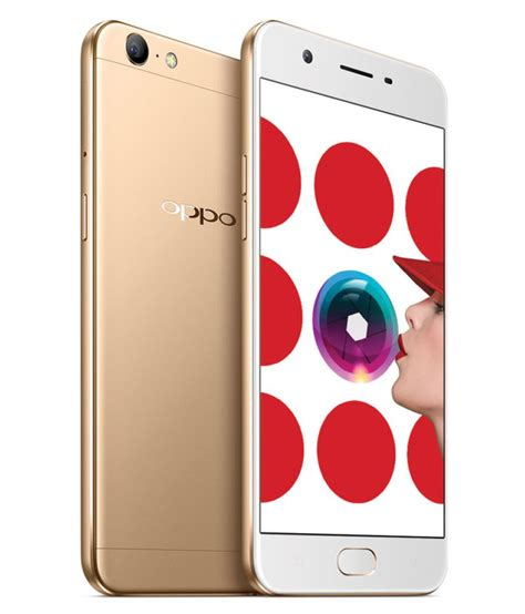 oppo a57 oppo a57 launched with 16mp front its special
