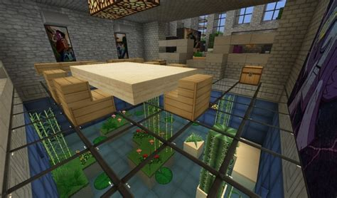 minecraft house design ideas xbox amazing living room ideas in minecraft house design ideas