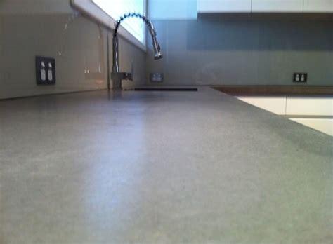 Kitchen Furniture Images concrete furniture concrete table large concrete