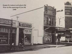 the shop lidcombe 1000 images about auburn lidcombe nsw history on