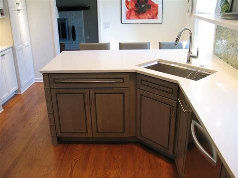 best 20 corner kitchen sinks best 20 corner kitchen sinks ideas on