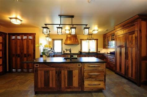 unique kitchen cabinet doors unique kitchen cabinet designs you can adopt easily