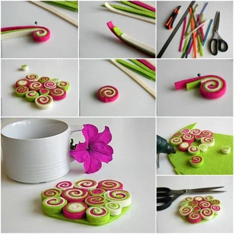 step by step crafts for do it yourself crafts step by step find craft ideas