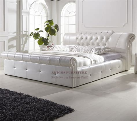 cheap quality bedroom furniture cheap quality bedroom furniture
