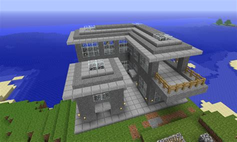 minecraft house design ideas xbox minecraft house design ideas xbox 28 images cool