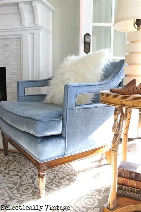 Navy Blue Dining Room best 25 blue velvet chairs ideas on pinterest blue
