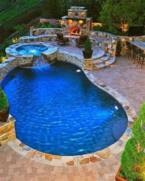 amazing backyard pools amazing backyard pools amazing backyard pool amazing