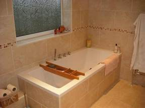 bathroom tiling ideas for small bathrooms bathroom tile ideas for small bathrooms modern bathroom