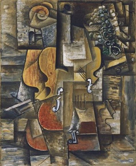 picasso hide paintings what museums pablo picasso s most paintings
