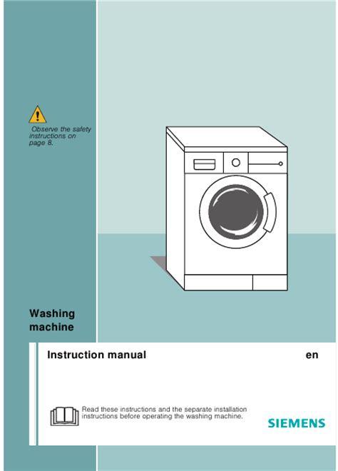 siemens e14 46 mode d emploi notice d utilisation manuel utilisateur t 233 l 233 charger pdf
