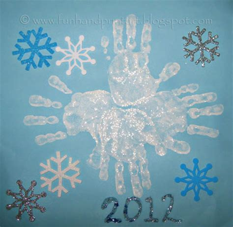 snowflakes crafts for 7 beautiful snowflake crafts to make this winter