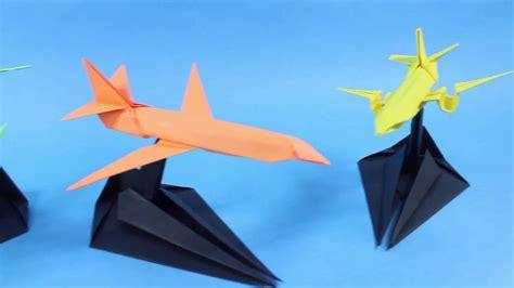 origami airplane easy origami amusing origami paper airplanes origami paper