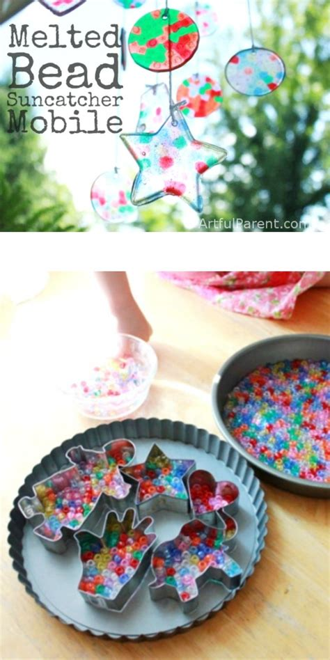 melting plastic for crafts 17 best ideas about melting plastic on