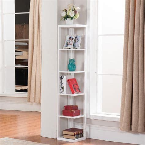 enclosed bookshelves 100 enclosed bookshelves 100 wooden bookshelves