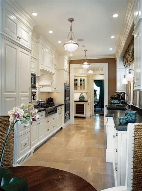 kitchen galley design ideas galley kitchens designs home design and decor reviews