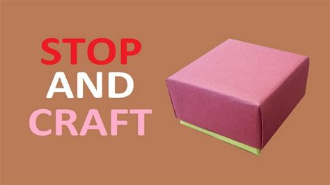 how to make a gift card box the gallery for gt ideas for gifts