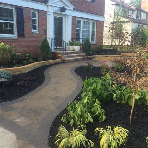 Design Outdoor Space Online Free free landscape designs the convenient strategy to