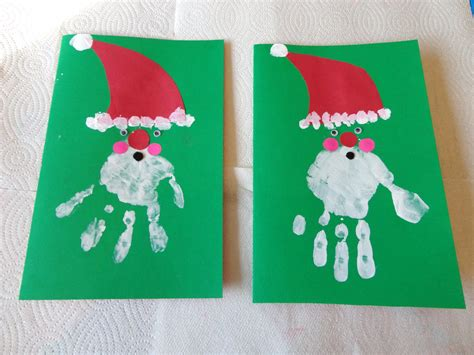 ideas for cards for children to make creative handmade card ideas for