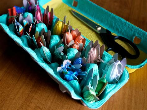 creative craft ideas 12 creative craft or sewing room storage solutions diy
