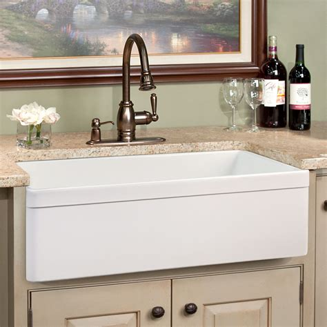 used kitchen sink for sale kitchen sinks for sale awesome bathroom bathroom mirrors