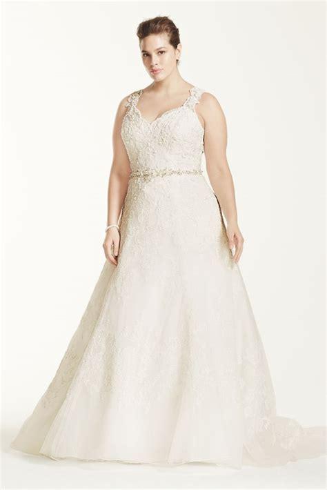 oleg cassini beaded dress oleg cassini oleg cassini a line wedding dress with beaded