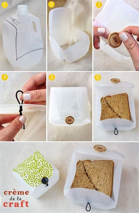 do it yourself crafts simple craft ideas 68 pics