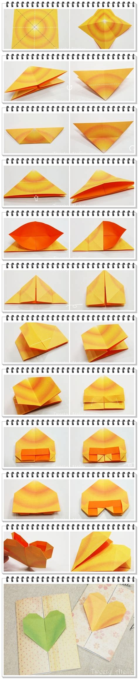 how to make paper and craft how to make origami paper