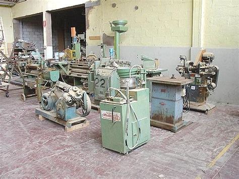 woodworking machines auction kearns auctions valuations