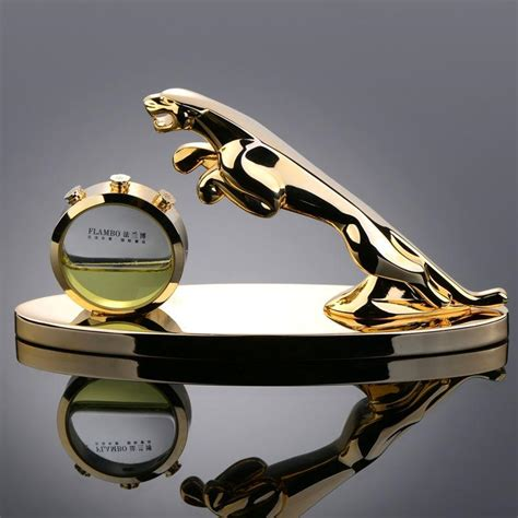 Jaguar Merchandise Usa by Jaguar Car Gifts Merchandise Gift Ftempo