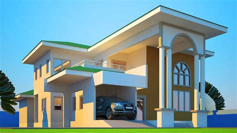 5 bedroom house plans house plans mabiba 5 bedroom house plan
