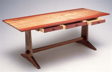 woodwork furniture designs the ultimate guide to wood furniture design popular