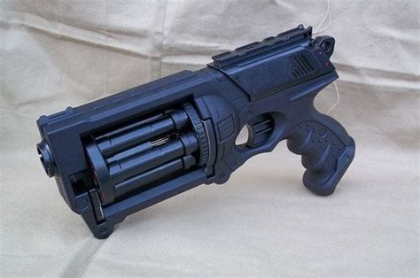 spray paint nerf gun 17 best images about nerf on aliens search