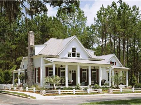 house plans with front porch one story one story house plans with front porch back side