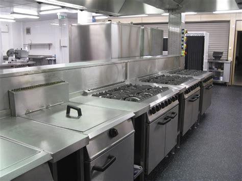 kitchen design restaurant restaurant kitchen design