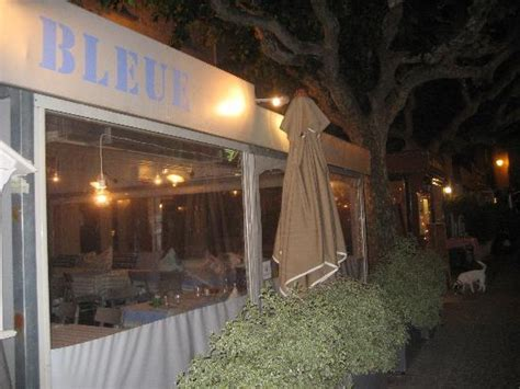 la maison bleue sainte maxime restaurant reviews phone number photos tripadvisor