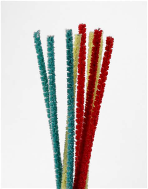 pipe cleaners and how a pipe cleaner can stop your child s meltdowns