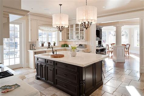 how to choose a kitchen how to choose the right kitchen floor zillow porchlight