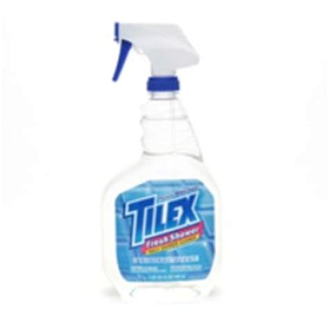 shower glass door cleaner tilex fresh shower daily shower cleaner reviews and