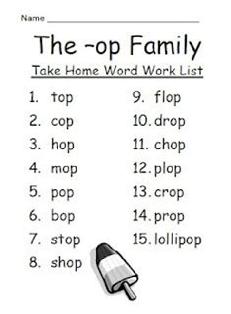 is op a word in scrabble 1000 images about classroom sight word word families on