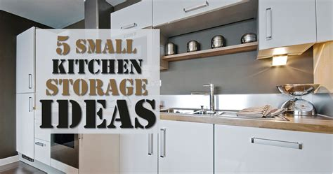 small kitchen storage ideas sound finish cabinet painting refinishing seattle 5