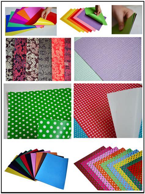 corrugated paper craft printed corrugated handpaper wrapping craft corrugated