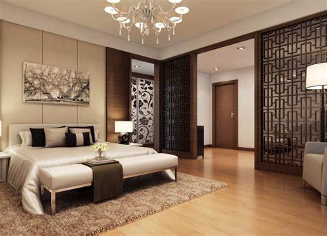 fashion bedroom designs european style bedroom luxury fashion design 3d house