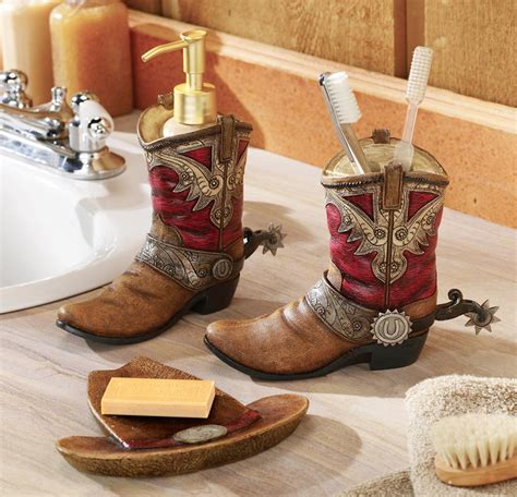 country bathroom accessories country bathroom ideas picture 5 of 13 country bathroom