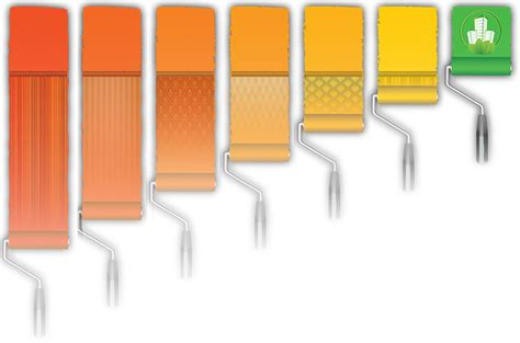 home depot paint brushes and rollers paint roller png
