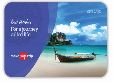 make my trip credit card offer makemytrip ibibo deal consolidation in travel space